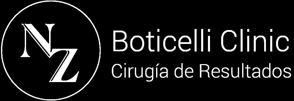 Cirugía Plástica en Chihuahua